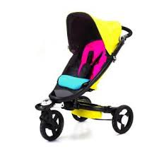travel systems strollers